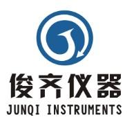 俊齐仪器设备(上海)有限公司
