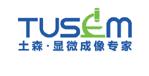 上海土森视觉科技有限公司