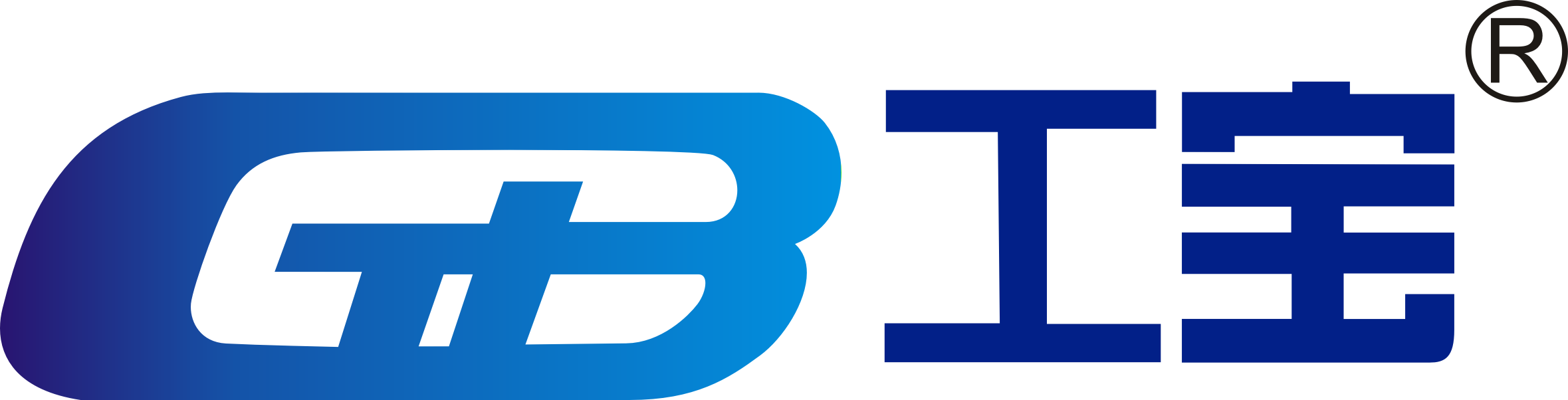 logo 标识 标志 设计 矢量 矢量图 素材 图标 2359_602