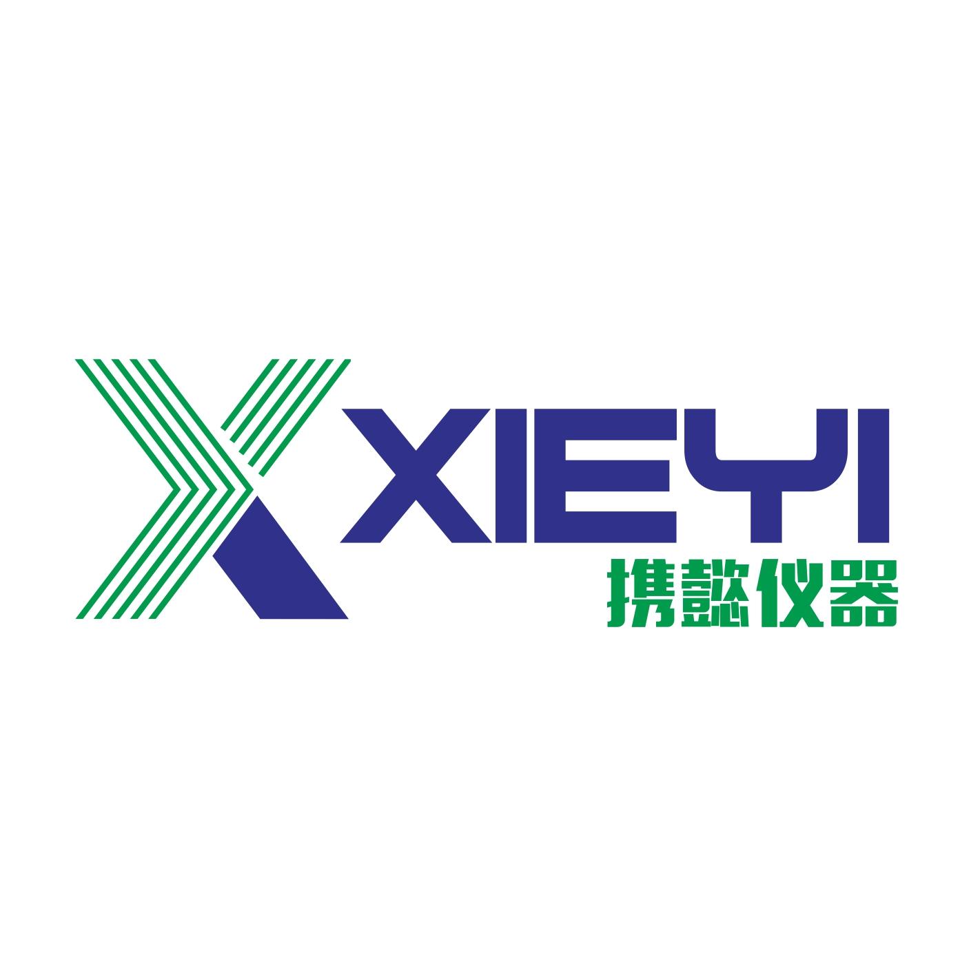 上海携懿仪器有限公司