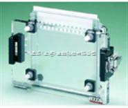 AE-3711RapiDry  Mini(干胶仪)