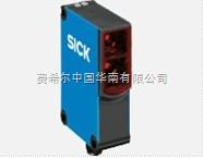 SICK西克接近传感器WTB27 Multi Pac