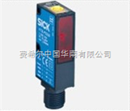 SICK施克KT3L色标传感器原装进口