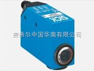 SICK施克KT5-2 Display 色标传感器