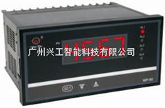 WP-C804-02-23-2H2L-W数显表