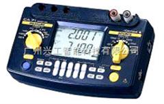 CA71手持式多功能校验仪CA71
