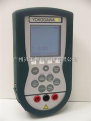 YPC4000便携式模块化校验仪YPC4000