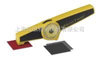 MikroTest S10涂层测厚仪