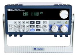M9811供应南京美尔诺M9811可编程LED直流电子负载