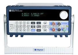 M8811南京美尔诺M8811(0-30V/0-5A/150W)可编程直流电源