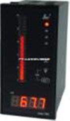 SWP-ST803-02-12(23)-HL-P数显表