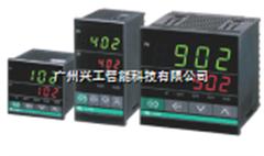 CH402FD10-V*AN-NN温度控制器