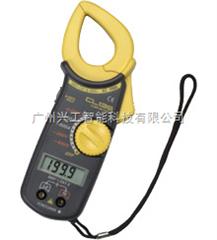 CL135钳形电流表CL135
