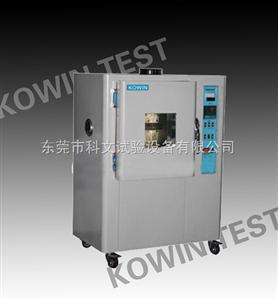 KW-LH-72換氣老化試驗箱