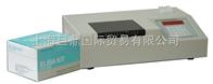 EAB1-2000微机型黄曲霉素酶标测定仪
