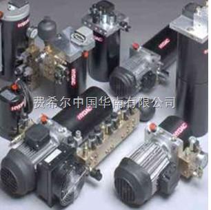 HYDAC传感器EDS3346-2-0016-000-F1现货特价