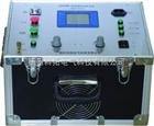 KTZGF-智能型直流高压发生器