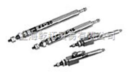 -大量供應日本SMC氣缸,MKA63-20R-A73