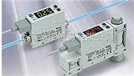 -经销日本SMC流量计,PFM750S-01-A-M-X731