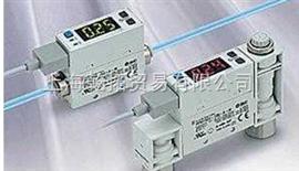 -經銷日本SMC流量計,PFM750S-01-A-M-X731