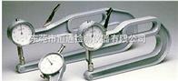 HT-116厚度計
