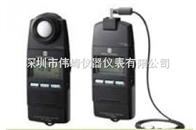 T-10A/T-10MA/T-10WsA/T-10WLAT-10MA照度計,日本柯尼卡美能達照度計