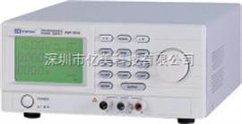 PSP-603供应台湾固纬PSP-603可编程开关直流电源