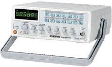 中国台湾固纬GFG-8015G函数信号产生器报价