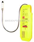 气体定量检漏仪