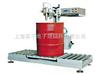 SG浙江150kg自動液體灌裝機