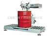 SG浙江150kg自动液体灌装机