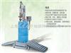 SG1kg碳酸飲料灌裝機