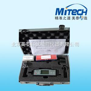 SRT6210表面粗糙度仪SRT6210