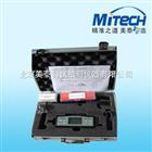 表面粗糙度仪SRT6210