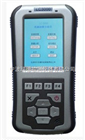 LC-3000A軸承故障分析儀優惠特價