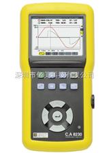 CA8230供應法國CA8230電能質量分析儀