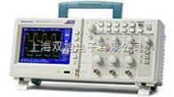 TDS-1012C-SCTDS1012C-SC数字存储示波器