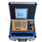 GTJ-RBL钢筋保护层测定仪