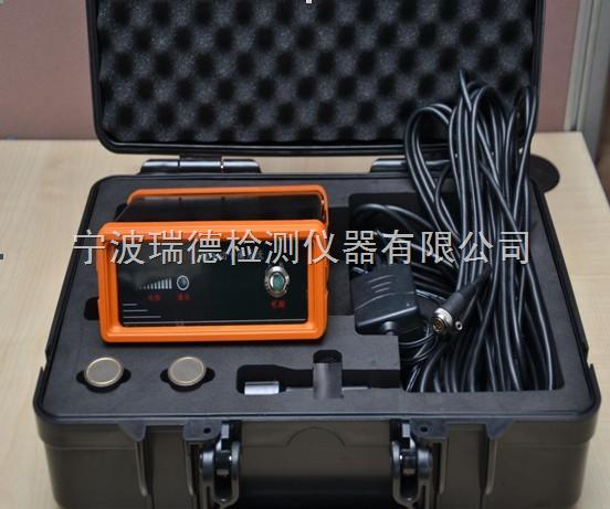 LC-810SLC-810S现场动平衡仪新款上市 高性能动平衡 资料 价格 参数 北京 上海 南京