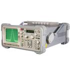 AT5030安泰信AT5030頻譜分析儀