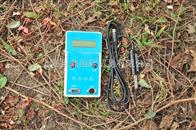 DS-LAW国产土壤水分温度测试仪