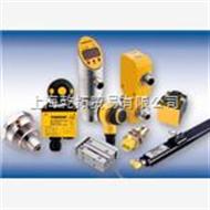 -原裝圖爾克直線位移傳感器,NI10-G18-AN6X