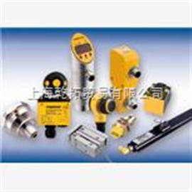 -原装图尔克直线位移传感器,NI10-G18-AN6X