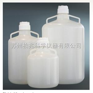 (废液桶)10l 带提手大桶(废液桶)10l_实验仪器设备_室