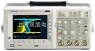 TDS-3052CTDS3052C数字荧光示波器