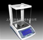 FA1604N電子天平,FA1604電子分析天平
