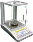 FA604B/FA1004B/FA1104B/FA1204B電子分析天平