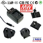 GE12I05-P1JGE12I05-P1J 台湾明纬电源