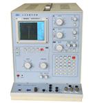 WQ4833供应五强WQ4833大功率数字存储晶体管特性图示仪
