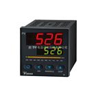 AI-526AI-526人工智能温度控制器